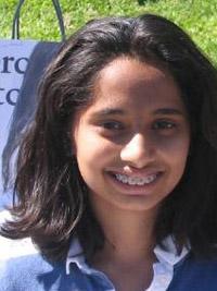 Deepa Kollipara