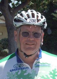 Fritz Stawitcke