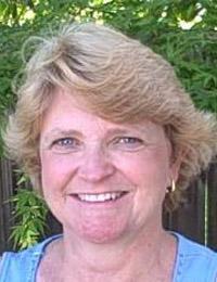 Jeannie Bruins