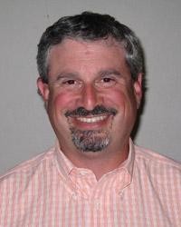 Joe Mitchner