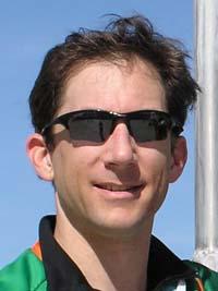 John Brazil