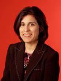 Kathy Bettman