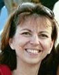 Rhonda Sherber