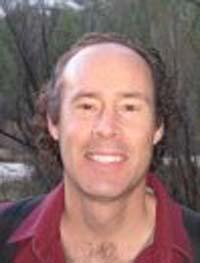 Tom Bornheimer