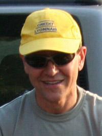 William Symons
